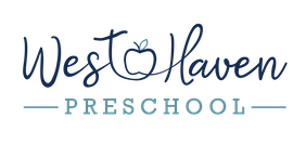 West Haven Preschool